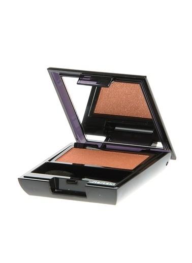 Shiseido Luminizing Satin  Eye Color Br303 Renkli